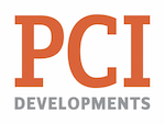 PCI Developments Corp.