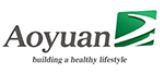 Ontario Aoyuan Property Limited