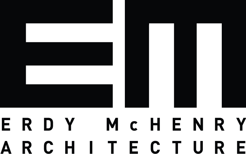 Erdy McHenry Architecture