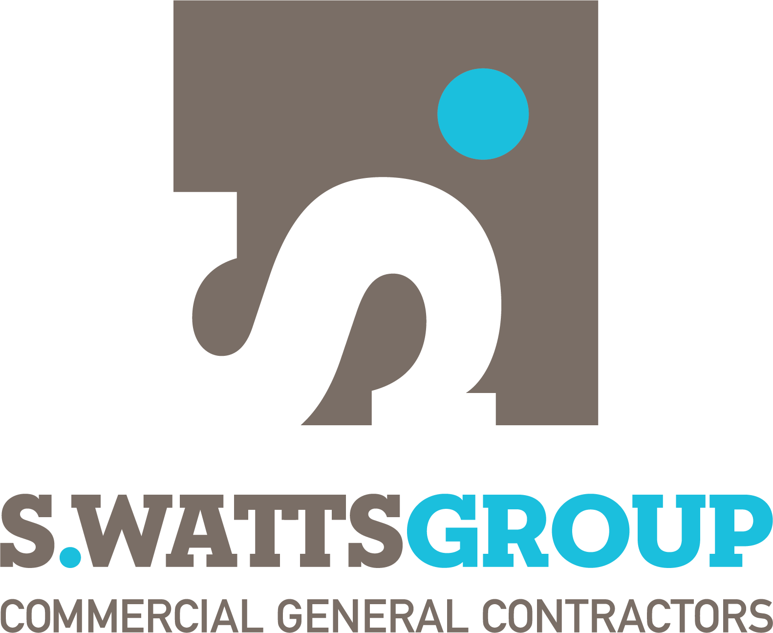 S. Watts Group