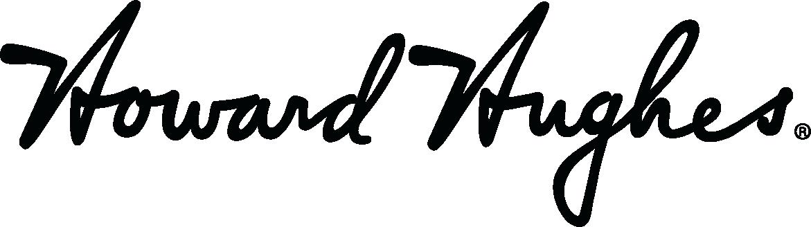 Howard Hughes Corporation