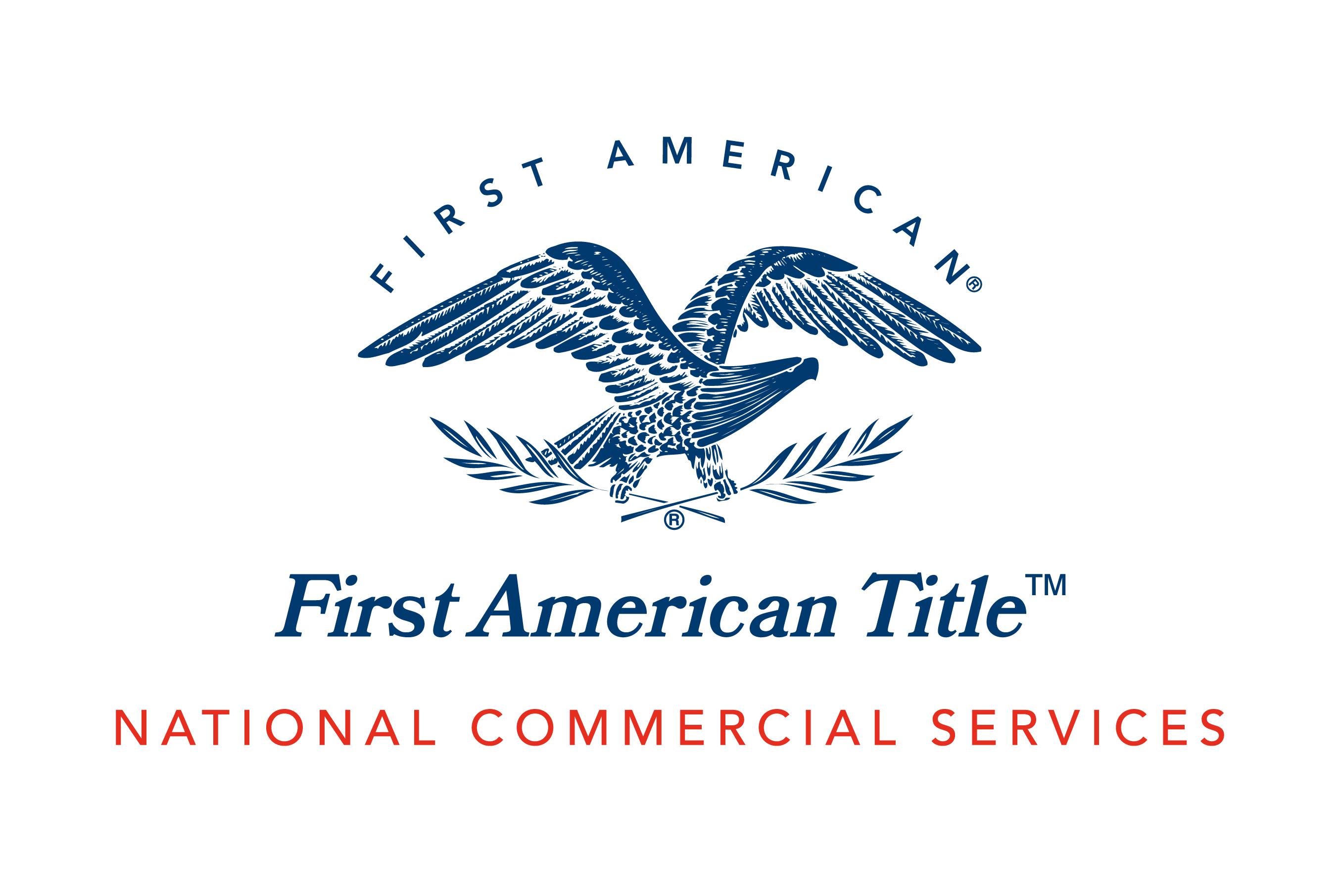 First American Title National Commercial Services