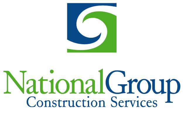 NationalGroup