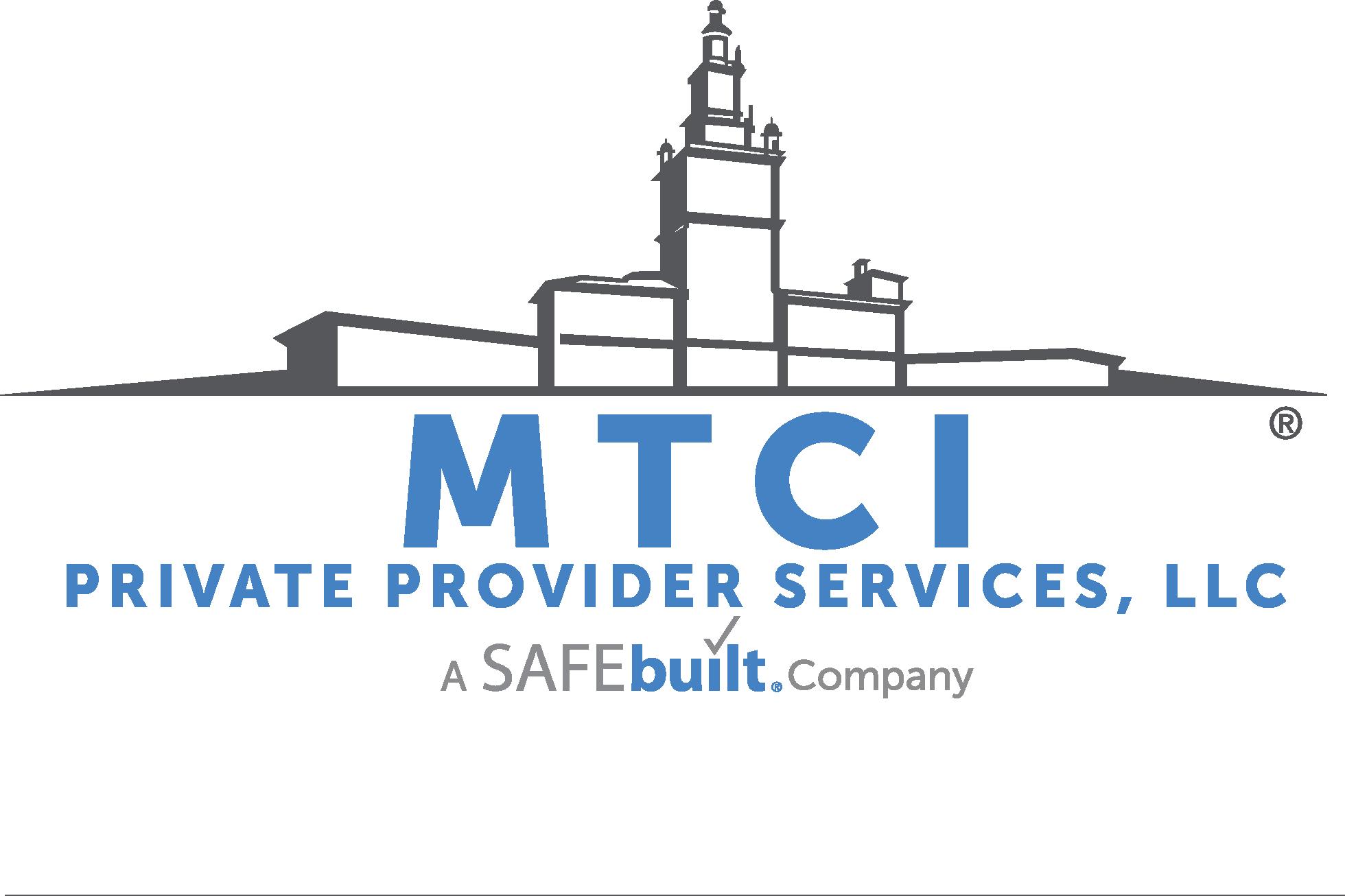 MTCI Private Provider Services