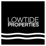 Low Tide Properties