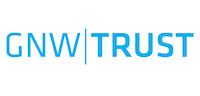 GNW Trust