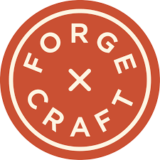 Forge Craft Architecture + Design