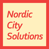 Nordic City Solutions