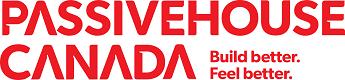 Passive House Canada