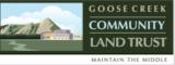 Goose Creek Community Land Trust