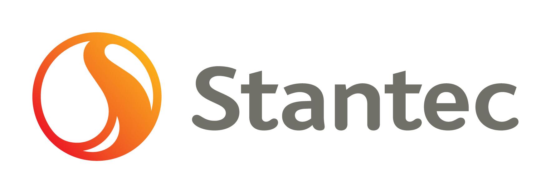 Stantec