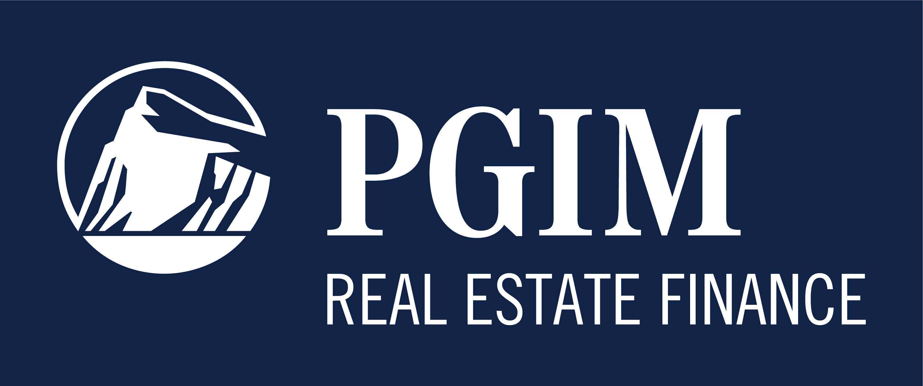 PGIM Real Estate
