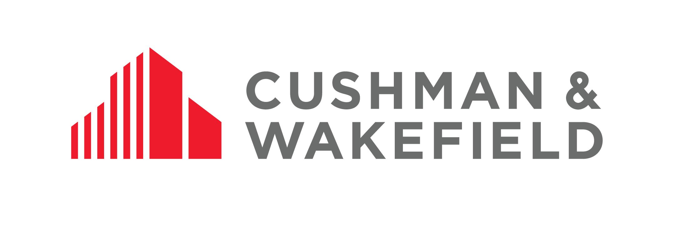 Cushman & Wakefield-US