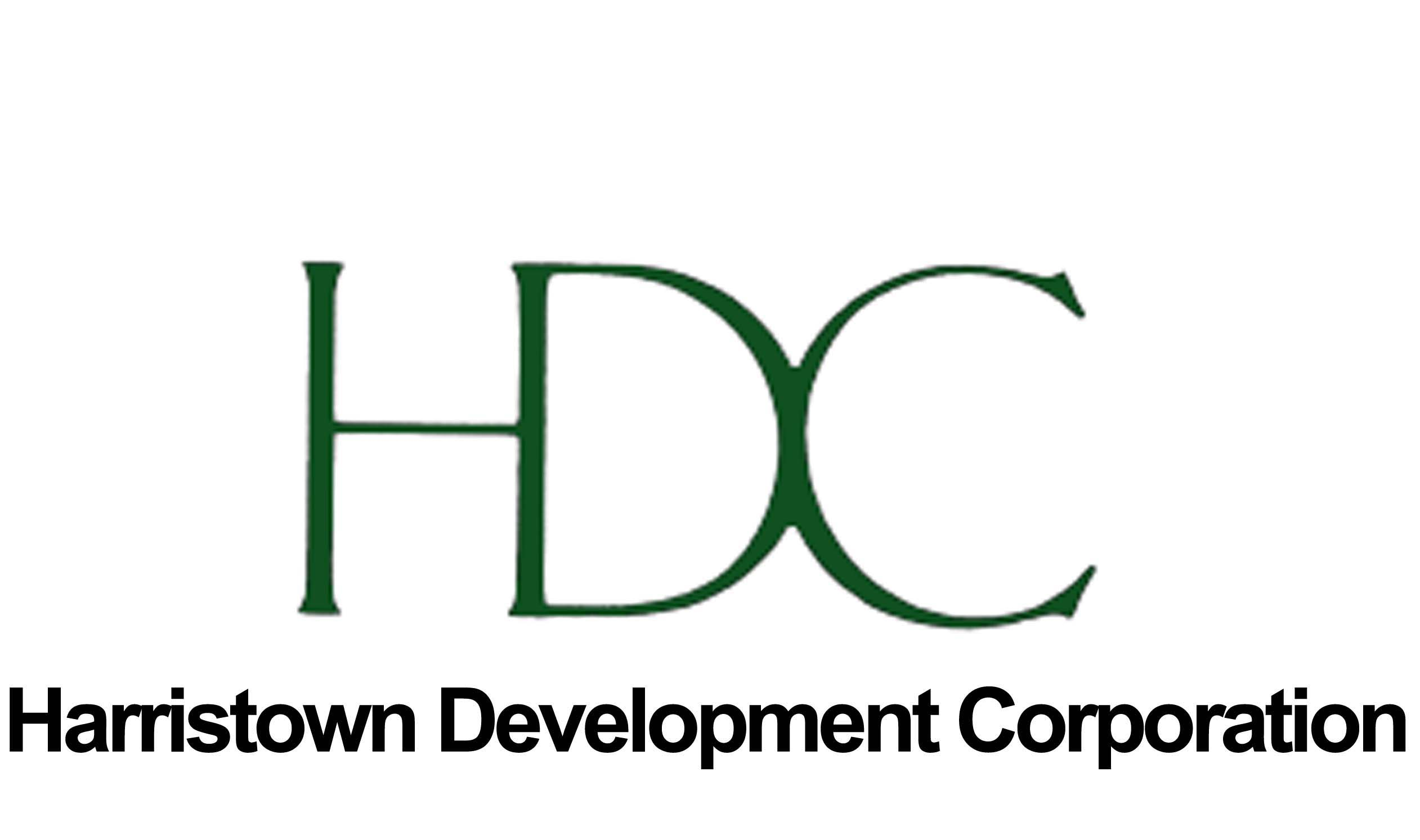 Harristown Development Corporation