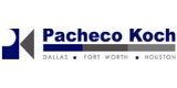 Pacheco Koch Consulting Engineers