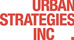 Urban Strategies Inc