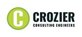 C.F. Crozier & Associates Inc.