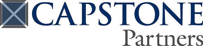 Capstone Partners LLC