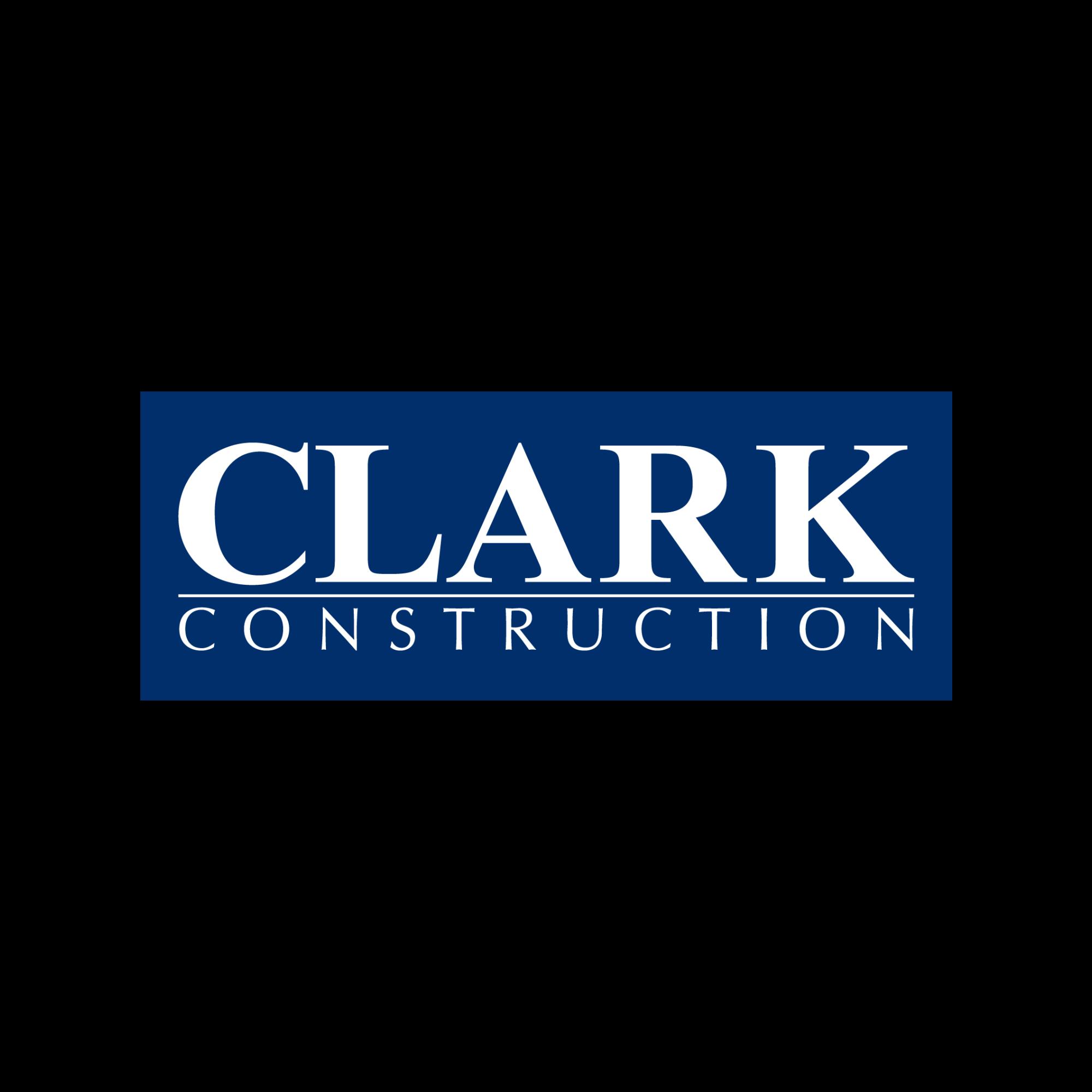 Clark Construction Group, LLC