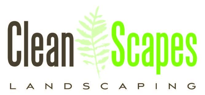Clean Scapes LP