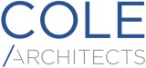 Cole Architects