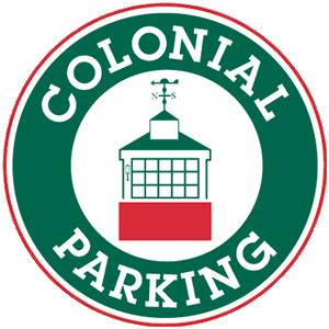 Colonial Parking, Inc.