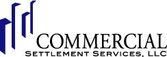 Commercial Settlement Services, LLC