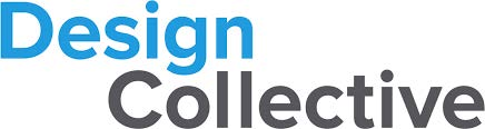 Design Collective, Inc.