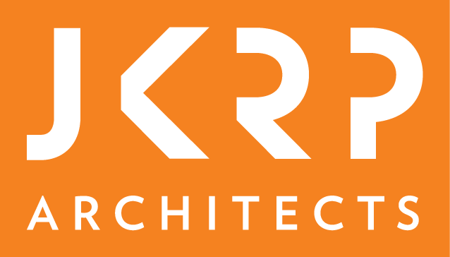 JKRP Architects