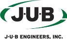 J-U-B Engineers, Inc.
