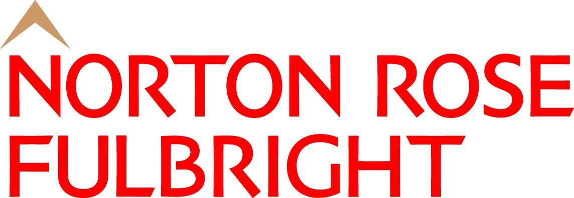 Norton Rose Fulbright LLP