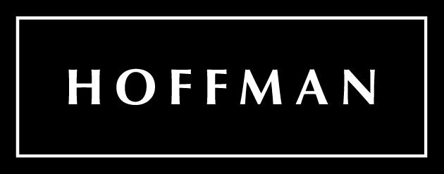 PN Hoffman