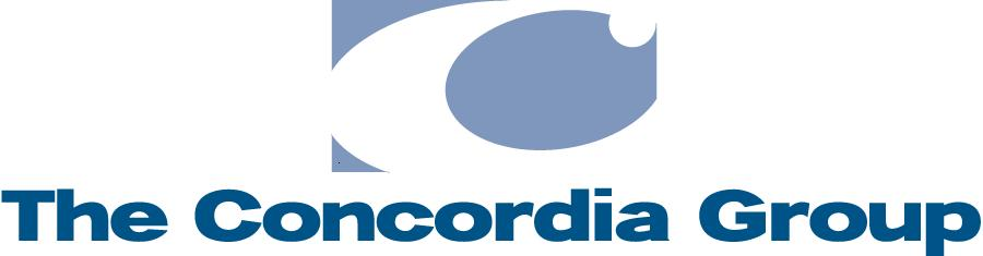 The Concordia Group, LLC