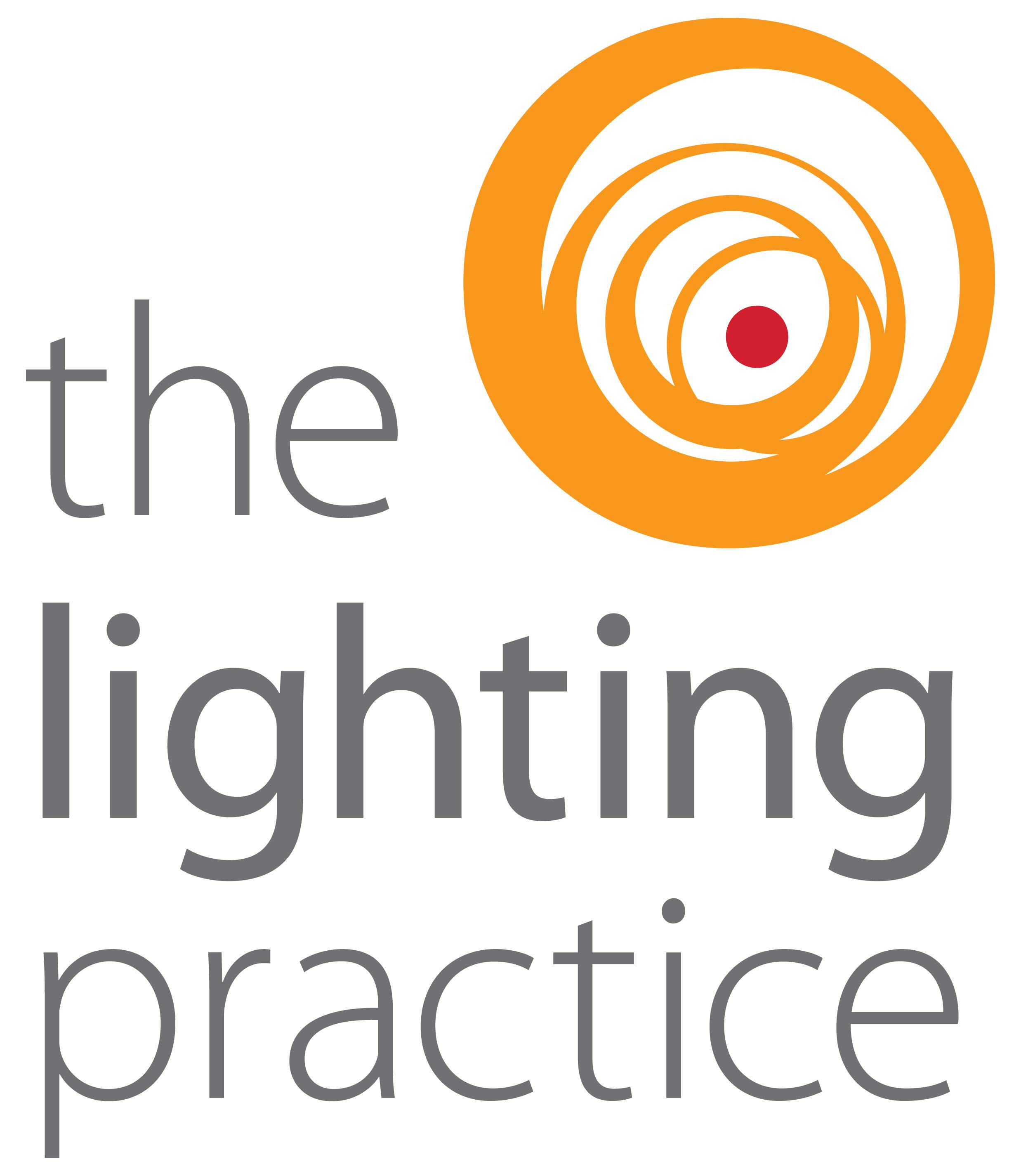The Lighting Practice, Inc.