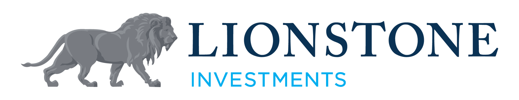 Lionstone Investments