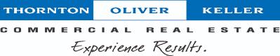 Thornton Oliver Keller Commercial Real Estate
