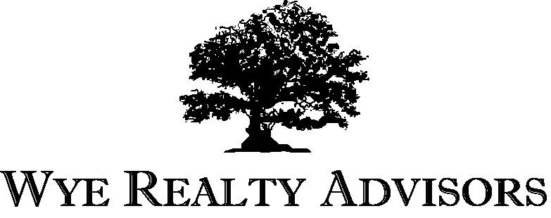 Wye Realty Advisors