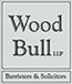 Wood Bull LLP