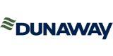 Dunaway Associates, L.P.