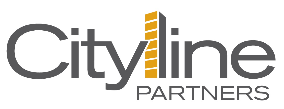 Cityline Partners, LLC