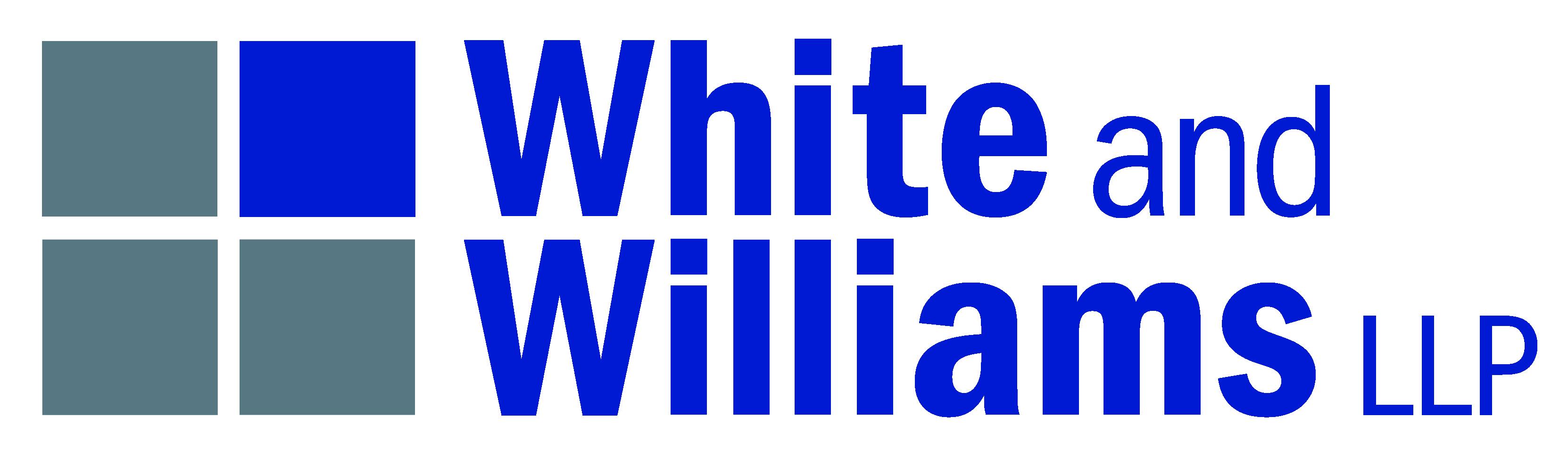 White & Williams LLP