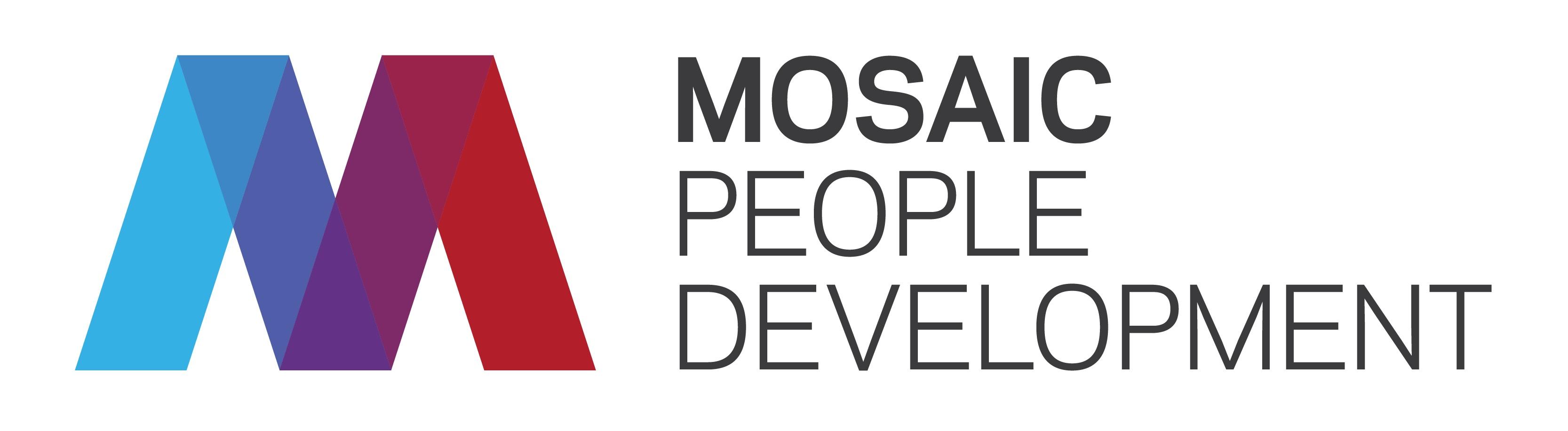 Mosaic People Development