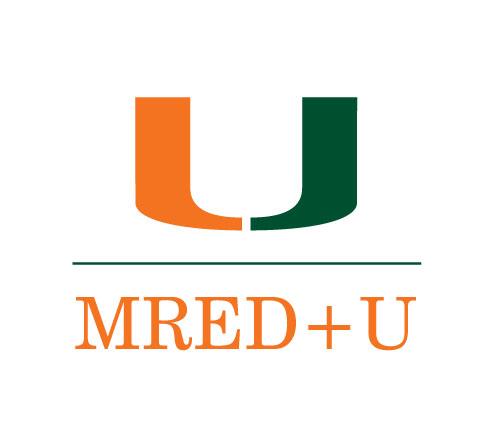 University of Miami Real Estate