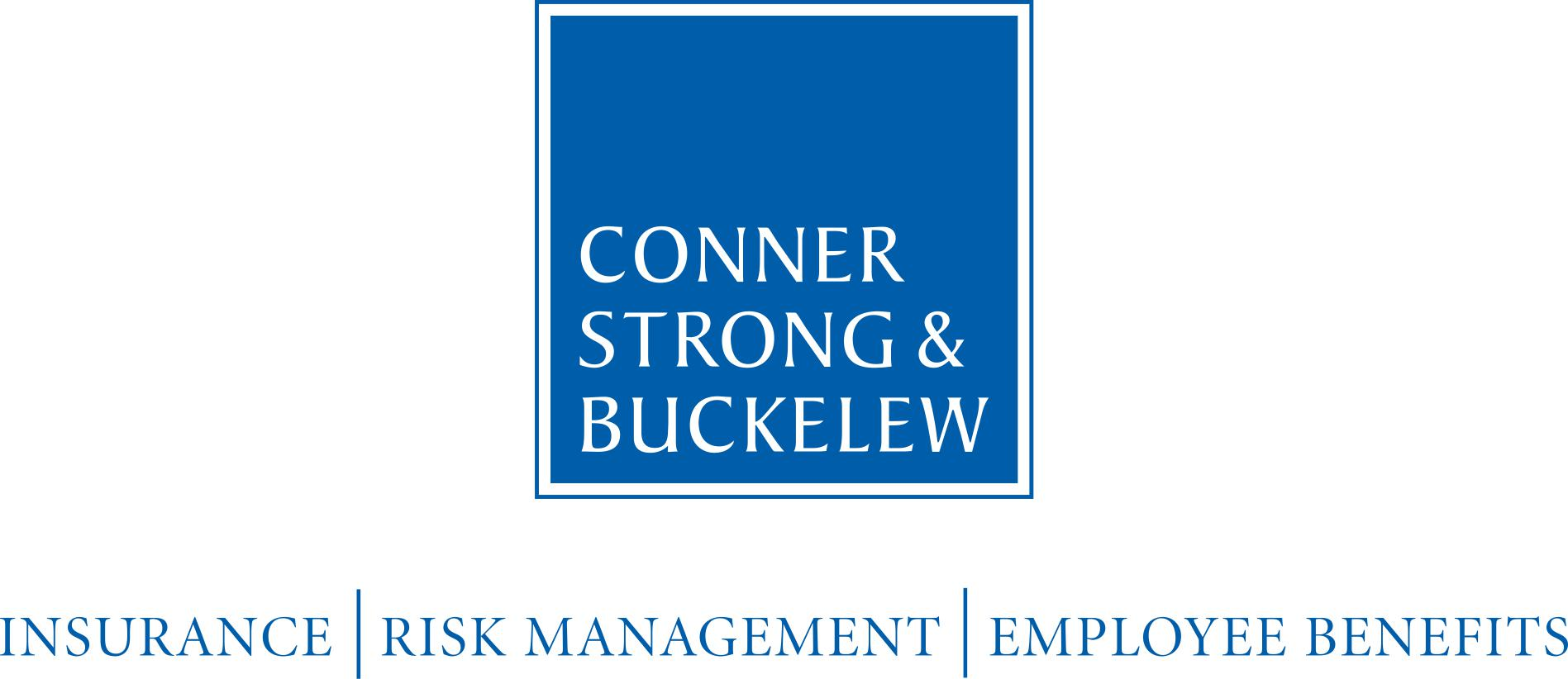 Conner Strong & Buckelew