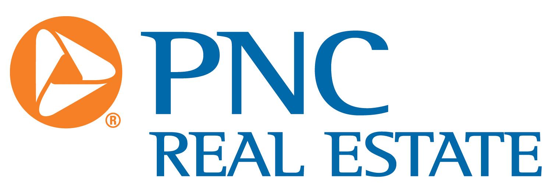 PNC Real Estate