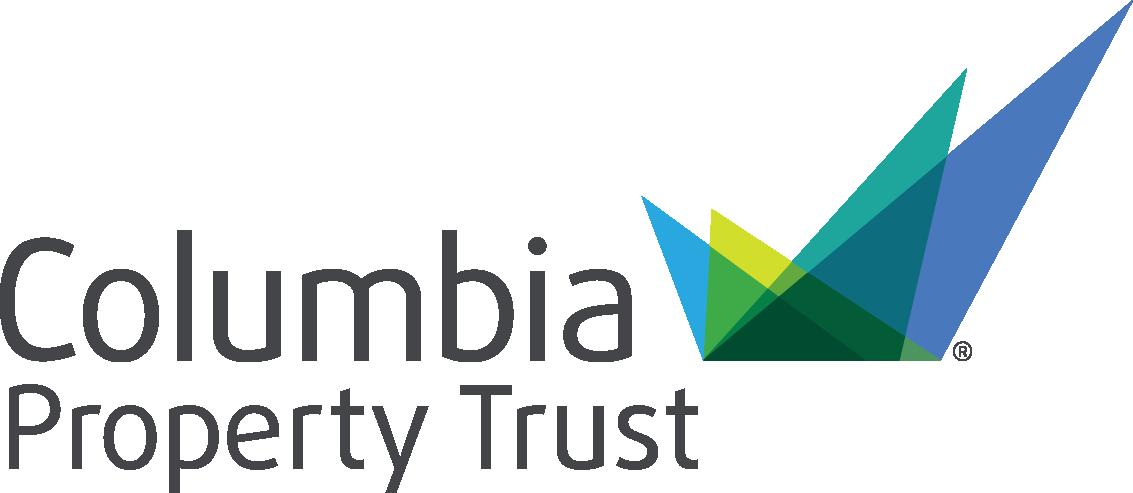 Columbia Property Trust