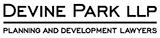 Devine Park LLP