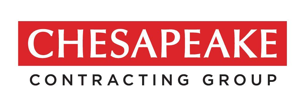 Chesapeake Contracting Group