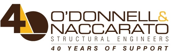 O'Donnell & Naccarato, Structural Engineering
