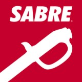 Sabre Commercial, Inc.